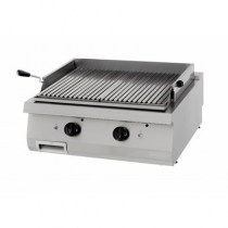 maxima-heavy-duty-lavastone-grill-double-gas