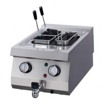 maxima-heavy-duty-pasta-cooker-1-x-20l-electric-si