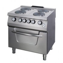 maxima-heavy-duty-stove-4-burners-including-oven-e