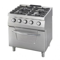 maxima-heavy-duty-stove-4-burners-including-oven-g