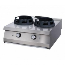 maxima-heavy-duty-wok-burner-double-gas