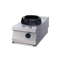 maxima-heavy-duty-wok-burner-single-gas