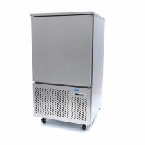 maxima-luxury-blast-chiller-10-gn