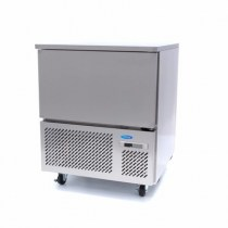 maxima-luxury-blast-chiller-5-gn