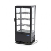 maxima-mini-refrigerated-display-case-refrigerated