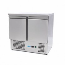 maxima-refrigerated-counter-sal901