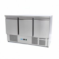 maxima-refrigerated-counter-sal903