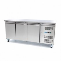 maxima-refrigerated-counter-wtc-3