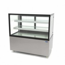 maxima-refrigerated-showcase-pastry-showcase-300l