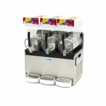 maxima-slush-granita-machine-3-x-15l