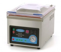 maxima-vacuum-packing-machine-mvac-2005