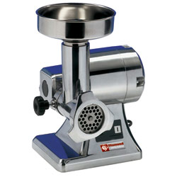 MEAT MINCER  TS8